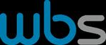 WBS-Werbeagentur |Alles hat ein Ende… Logo
